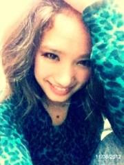 Happiness 公式ブログ/がんばる!YURINO 画像1