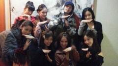 Happiness 公式ブログ/TEEさん☆!!KAEDE 画像2