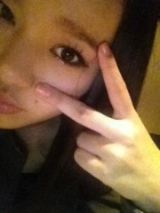 Happiness 公式ブログ/ご飯 MIYUU 画像1