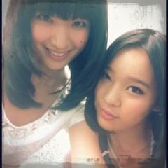 Happiness 公式ブログ/M&M☆MAYU 画像1