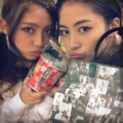 Happiness 公式ブログ/TETSUYAさんから☆KAEDE 画像1
