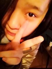 Happiness 公式ブログ/誰かー笑 MIYUU 画像1