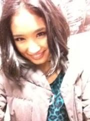 Happiness 公式ブログ/Valentine's YURINO 画像1