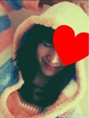 Happiness 公式ブログ/mokoちゃん☆MAYU 画像1