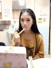 Happiness 公式ブログ/楽屋オフショット...MIYUU 画像1