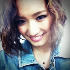 Happiness 公式ブログ/スッキリ生出演終了!YURINO 画像1