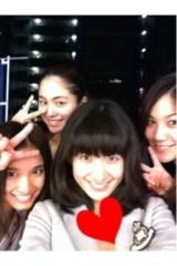 Happiness 公式ブログ/メンバー会議☆MAYU 画像1