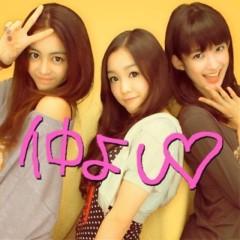 Happiness 公式ブログ/SKE48ごっこ☆MAYU 画像1