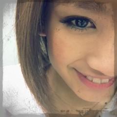 Happiness 公式ブログ/いまから YURINO 画像1