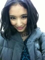 Happiness 公式ブログ/OTOME!YURINO 画像1