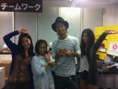 Happiness 公式ブログ/NAOKIさん!YURINO 画像1