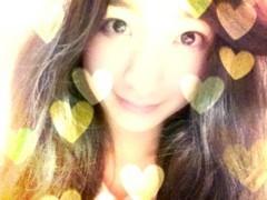 Happiness 公式ブログ/SMILE。☆杉枝 真結 画像1