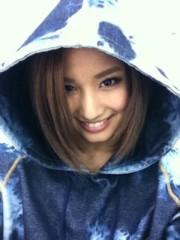 Happiness 公式ブログ/おはよう YURINO 画像1