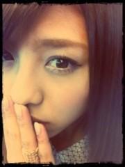 Happiness 公式ブログ/ぶらぶら SAYAKA 画像1