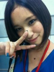Happiness 公式ブログ/キター(°∀°)ーY URINO 画像1