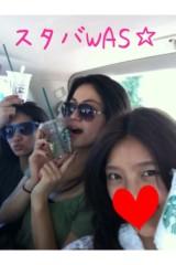 Happiness 公式ブログ/WAS☆SAYAKA 画像1