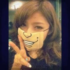 Happiness 公式ブログ/グッズ SAYAKA 画像1