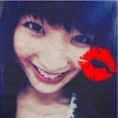 Happiness 公式ブログ/お休みなさい☆MAYU 画像1