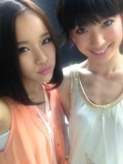 Happiness 公式ブログ/M&M MIYUU 画像1