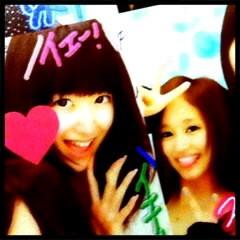 Happiness 公式ブログ/プリクラー YURINO 画像1