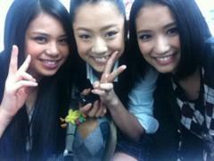 Happiness 公式ブログ/ゆずとはるみ!YURINO 画像1