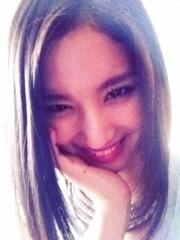 Happiness 公式ブログ/リハーサルなう!YURINO 画像1