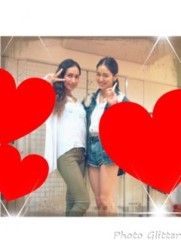 Happiness 公式ブログ/佐田真由美さん!KAEDE 画像1