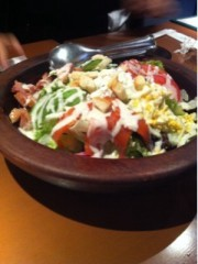 Happiness 公式ブログ/サラダ。KAEDE 画像1