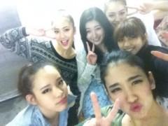 Happiness 公式ブログ/最新ショット☆MAYU 画像1