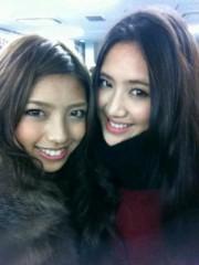Happiness 公式ブログ/こんにちは☆ KAREN 画像1