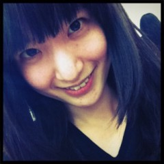 Happiness 公式ブログ/E-Girlsで…☆MAYU 画像1
