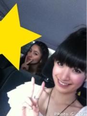 Happiness 公式ブログ/Happy---☆MAYU 画像1