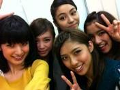 Happiness 公式ブログ/EGS SAYAKA 画像3