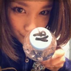 Happiness 公式ブログ/リハなうYURINO 画像1