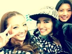 Happiness 公式ブログ/13:00〜YURINO 画像1