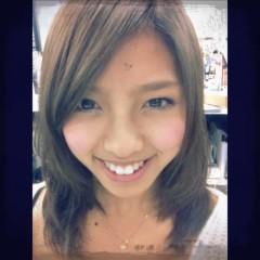 Happiness 公式ブログ/明日 SAYAKA 画像1