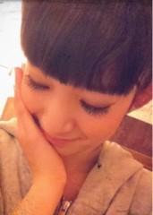 Happiness 公式ブログ/消えた…☆MAYU 画像1