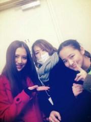 Happiness 公式ブログ/大好きな…☆KAREN 画像1