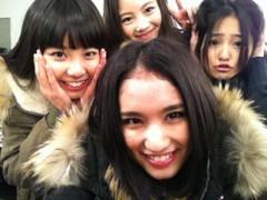 Happiness 公式ブログ/たのしかったー!YURINO 画像1