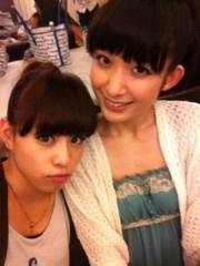 Happiness 公式ブログ/コンビで☆MAYU 画像1