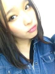 Happiness 公式ブログ/おはよう MIYUU 画像1