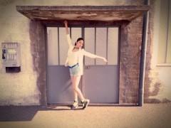 Happiness 公式ブログ/ぱーと19!KAEDE 画像1