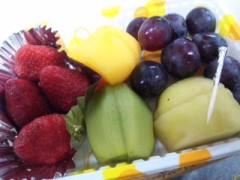 Happiness 公式ブログ/今日も/MIMU 画像1