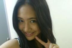 Happiness 公式ブログ/hello(^-^)/KAREN 画像1