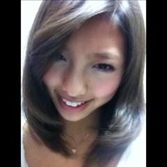 Happiness 公式ブログ/メイク SAYAKA 画像2