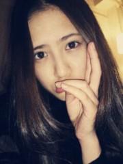 Happiness 公式ブログ/ふぅ〜♪ KAREN 画像1