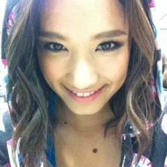 Happiness 公式ブログ/収録~!YURINO 画像1