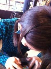 Happiness 公式ブログ/YURINOが SAYAKA 画像1