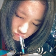 Happiness 公式ブログ/勉強!YURINO 画像1