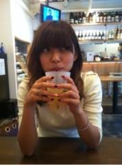 Happiness 公式ブログ/かえってきた!YURINO 画像1